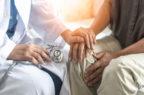 Il trattamento dei pazienti con malattie autoimmuni nell'anno del Covid