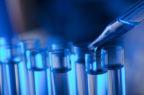 Biotech, la startup Pep-Therapy chiude un finanziamento da 2,75 milioni