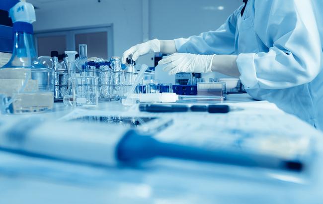 AstraZeneca e la canadese Geneseeq realizzeranno un innovation center di bio-diagnostica in Cina