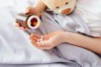 Farmaci, in Italia si prescrivono troppi antibiotici ai bambini?