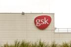"""Sostenibilità, l'agenzia Standard Ethics alza il rating di Gsk da """"E"""" a """"E+"""""""