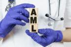 Leucemia mieloide acuta, dal Chmp dell'Ema parere positivo per l'uso di venetoclax