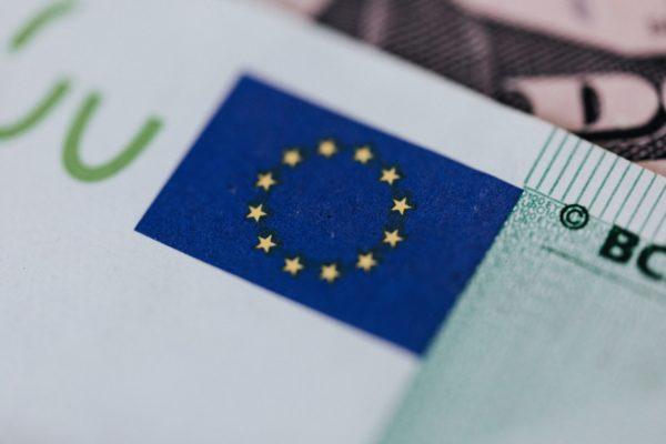 Dispositivi healthcare, la Commissione Ue propone l'esenzione dall'Iva