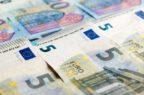 Vitamina D: con la nota 96 di Aifa risparmiati 117 milioni di euro