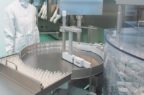 Vaccini, Sanofi investe 400 milioni in cinque anni per un sito produttivo a Singapore