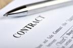 Ue/AstraZeneca, inascoltati gli avvertimenti di Deloitte sulle clausole di salvaguardia nel contratto