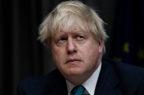 Chiamata per Boris Johnson, renda pubbliche le comunicazioni sui brevetti con le aziende farmaceutiche