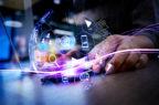 Uso secondario del dato per accelerare un'indispensabile digitalizzazione