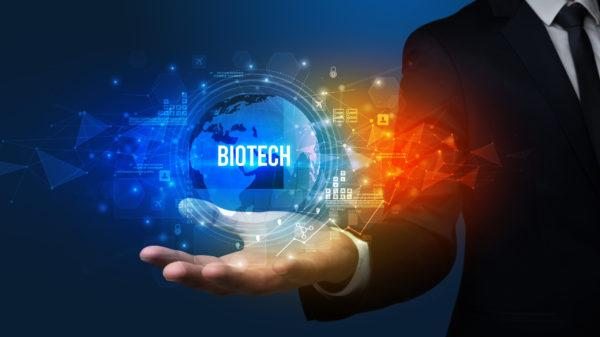 Nasce Treeline Biosciences, nuova biotech in campo oncologico negli Usa