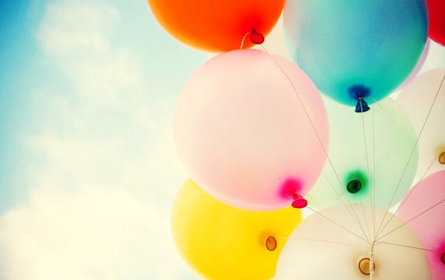 Farmaci per gli animali, vola un palloncino vestito da decreto