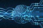 Intelligenza artificiale, l'Ue propone di armonizzare le norme con un regolamento unico