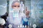Intelligenza artificiale, Fda approva il primo dispositivo per rilevare lesioni durante colonscopia