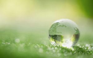 Sostenibilità ambientale big pharma