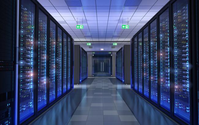 Leonardo e Dompè puntano su supercomputer e cloud per la sicurezza sanitaria