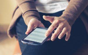 Diabete e stile di vita: un supporto dalla digital health