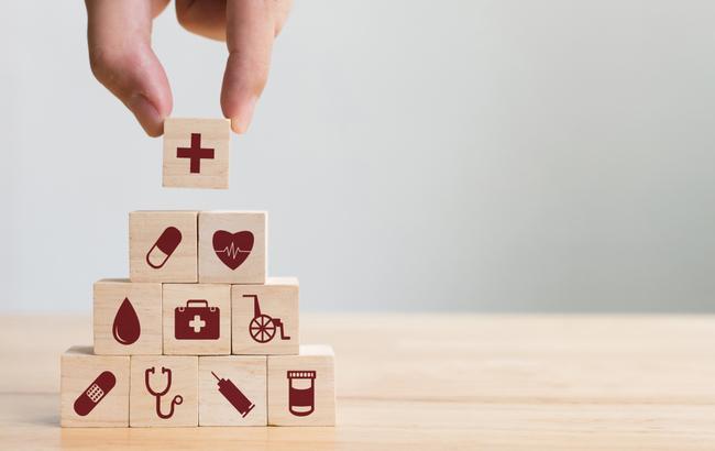 Assistenza sanitaria, Eli Lilly investirà 5 milioni di dollari nel fondo che punta a ridurre le disuguaglianze