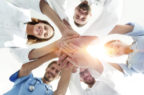 Covid-19, prevenzione proattiva e medicina della persona al centro del Manifesto per la salute della Siomi