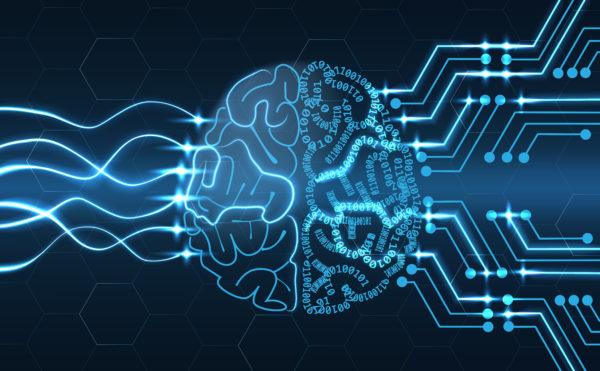 Intelligenza artificiale e diagnosi precoce. Lo studio di Google