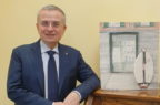 Farmacisti europei, Roberto Tobia alla guida del Pgeu