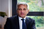 Assosalute-Federchimica, Salvatore Butti (Eg Gruppo Stada) è il nuovo presidente