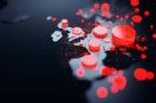 Covid-19, l'Oms annuncia l'apertura di un hub per l'intelligence e il monitoraggio della pandemia