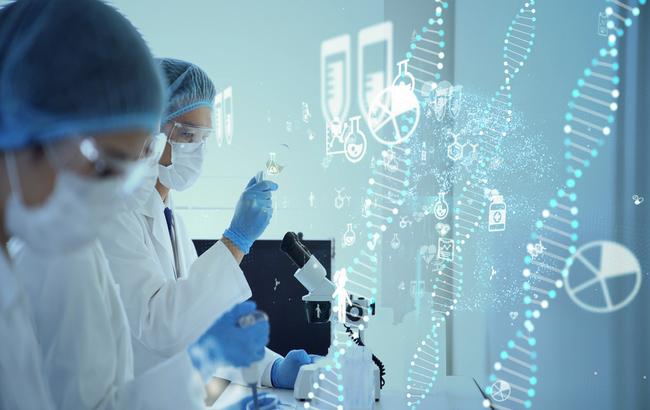 Big data nell'healthcare, l'effetto pandemia porterà il mercato a 70 miliardi di dollari entro il 2025