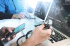 Digital health, per migliorare la risposta ai bisogni dei pazienti serve un ecosistema sanitario