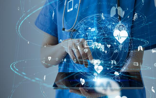 Digital health, Huma therapeutics chiude un finanziamento da 107 milioni (con dentro Bayer e un fondo italiano)