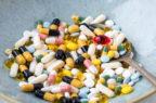 Farmaci contraffatti: solo rischi e nessun vantaggio per il cittadino