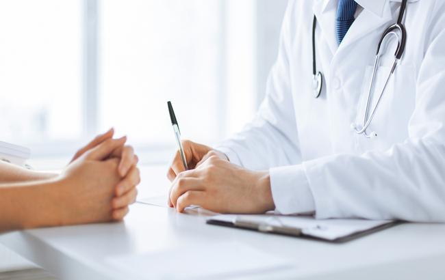 Angelini Pharma, Elena Alvarez-Baron nominata capo della direzione medica in Spagna