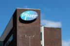 Malattie infettive, Pfizer acquisisce Amplyx Pharmaceuticals
