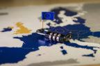 Dispositivi medici a base di sostanze, caos e mancanza di sicurezza nel nuovo regolamento europeo