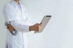Sanità, nel 2020 la spesa per il digitale ammonta a 1,5 milardi (+5%). Nel post pandemia serve un Ssn connesso