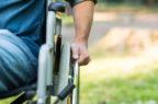 Sclerosi multipla, via libera della Commissione europea all'uso di ponesimod per trattamento delle recidive