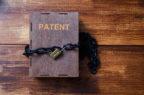 Non è il brevetto l'ostacolo al reperimento dei vaccini anti Covid