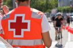 Farmaci a domicilio: prorogato l'accordo tra Federfarma e Croce Rossa