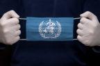 Report indipendente: pandemia prevedibile, troppi errori. Adesso più potere all'Oms e creare un consiglio per le emergenze