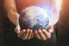 Proprietà intellettuale Covid-19, possibile marcia indietro sulla sospensione in vista del Global health summit 2021