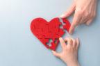 Defibrillatori e pacemaker: attivato il nuovo accordo quadro Consip per 3.600 dispositivi