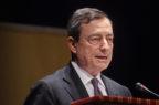 Vaccini e sanità militare, dalla bozza del Dl Sostegni bis 75 milioni di euro