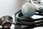 """Global health summit, gli scienziati: """"Nessun Paese al sicuro finché non lo saranno tutti"""""""