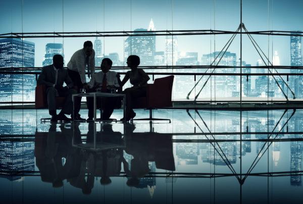 Consultazione pubblica su Hera, ecco la voce di associazioni e imprese