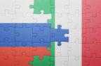 Oftalmologia, accordo tra l'italiana Sifi e Bausch Health Russia