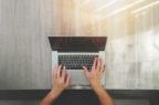 Comunicazione online su Covid: 9 Regioni non superano l'esame