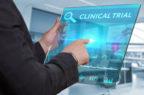 R&D, nel 2020 aumentati i trial e la spesa delle aziende