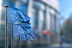 Spazio europeo dei dati sanitari, la Commissione lancia una consultazione pubblica