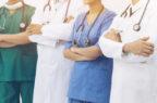 Lavorare nel Ssn: medici (anche veterinari) chiedono un tavolo con ministero e Regioni
