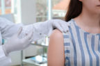 Covid-19, Fda estende l'uso d'emergenza del vaccino Pfizer-BioNTech ai giovani tra i 12 e i 15 anni