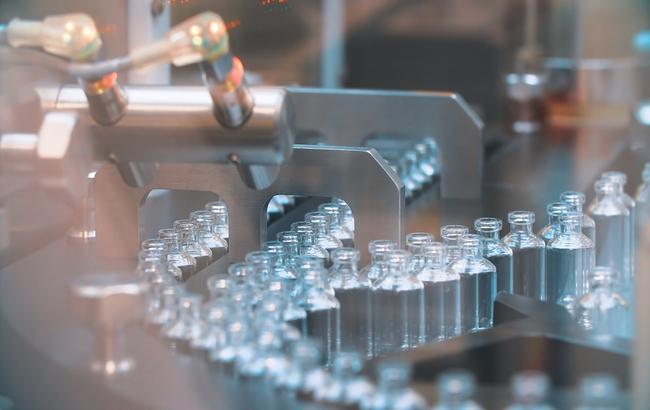 Covid-19, Moderna aumenta gli spazi di produzione in Usa per garantire più vaccini