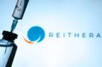 A rischio il vaccino anti-Covid italiano: la Corte dei Conti blocca i fondi destinati a ReiThera